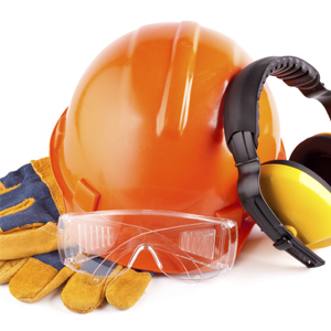 industrial-safety-equipments