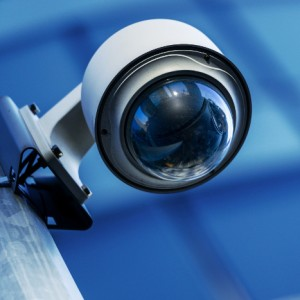 security-systems-it-products