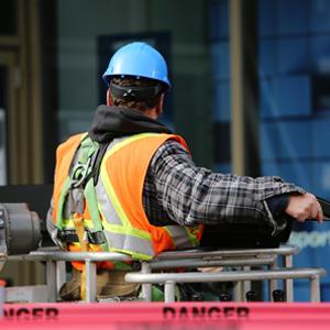 construction-machinery-equipments