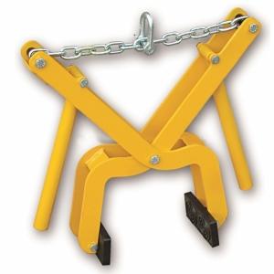 material-handling-equipments