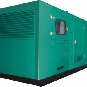 diesel-generators-powered-by-cummins-india-engine