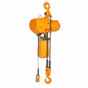 hoist-elevators